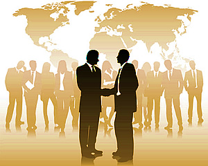 CSI - ihr zuverlässiger Partner für alle Ansprüche bei Premium-Class-Geschäftsreisen