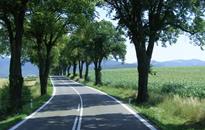 CSI – Exclusive Limousine Chauffeur Service International - erfahrene Fahrer-Reiseleiter, Exklusiv Fahrten Service in Deutschland und Europa